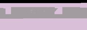 Therapeizeithoch2_Logo
